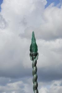 img_monument