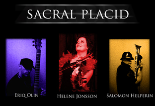 SACRAL_PLACID_ettlager_websize