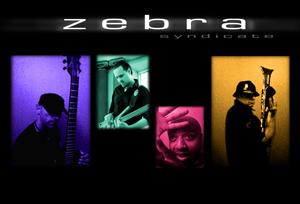 Zebra-Press-72dpi-2012