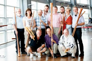 Selens_Kulturfond-9