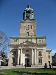 domkyrkan33