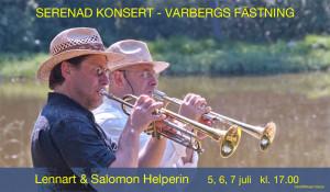 serenadkonsertt-varberg2016